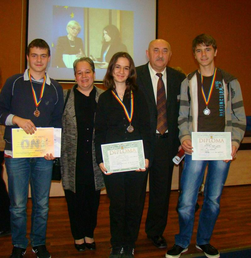 oni_2011_liceu