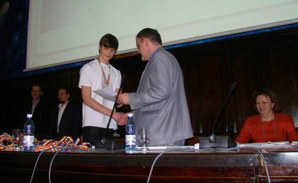 diploma_dragos_aioanei